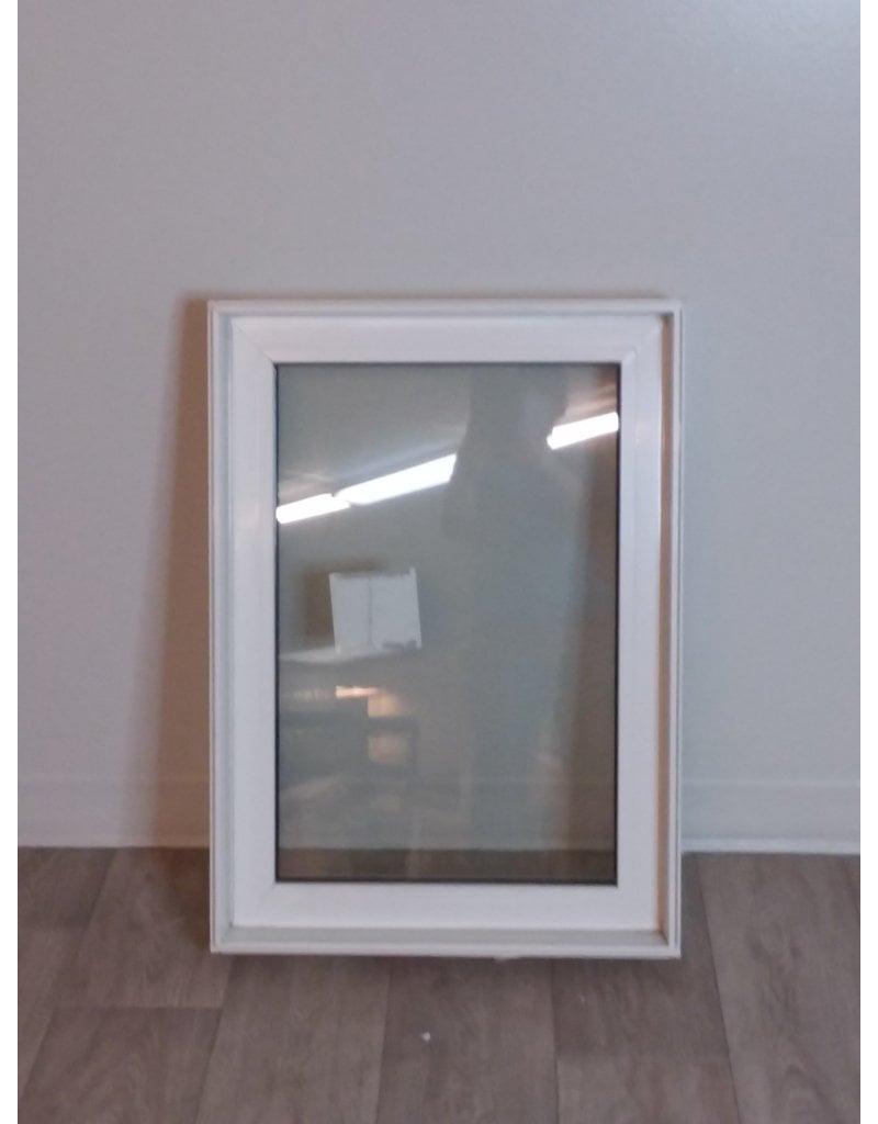 """Vaughan 22.5"""" x 31.5"""" Fixed Window"""