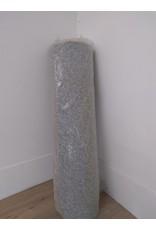 Oshawa Carpet Underlay