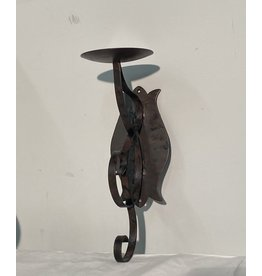 Woodbridge Wall Mounted Candle Holder