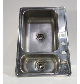 Etobicoke Sink