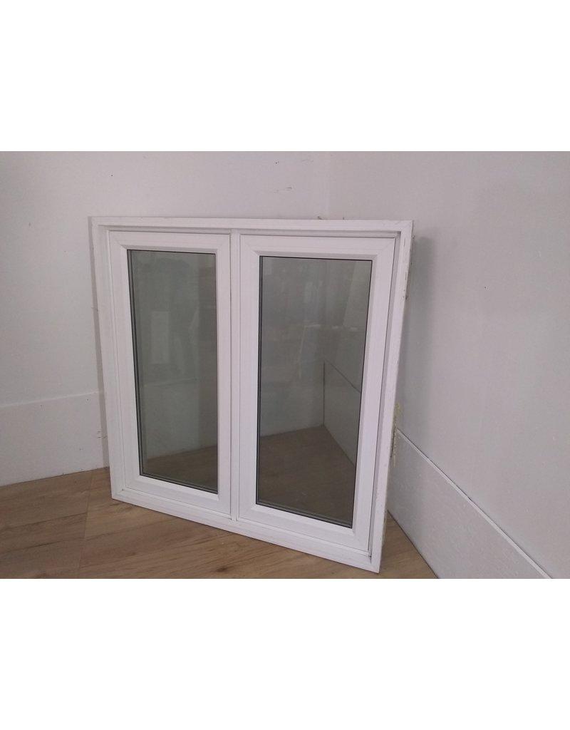 Oshawa Casement Window