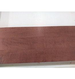 Oshawa Hard Wood Floor