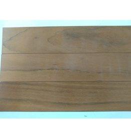 Oshawa Hard Wood Flooring