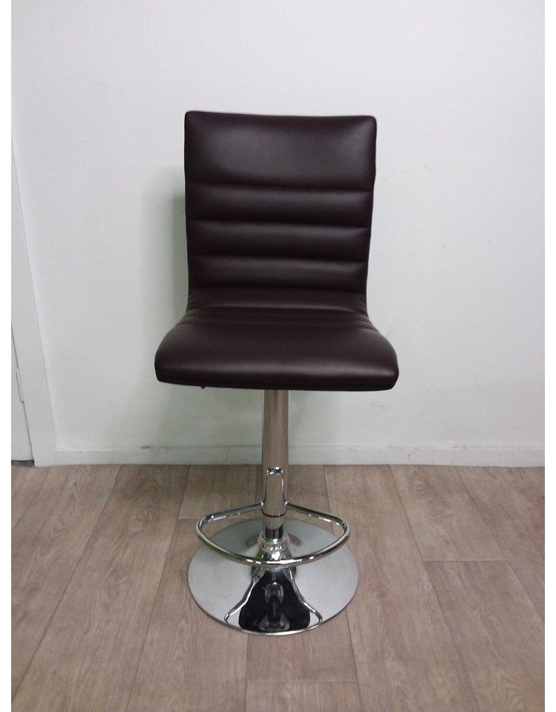 Studio District Bar Chair