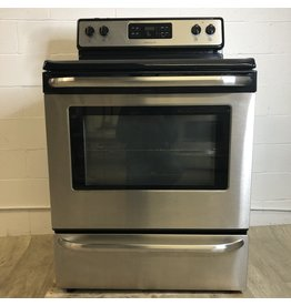 North York Frigidaire Coil- top  Stove