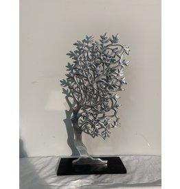 Woodbridge Metal Tree