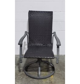Etobicoke Patio Chair