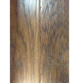 "Uxbridge 1/2"" Engineered Hardwood Flooring"