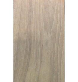Uxbridge Hickory Laminate Plank Flooring