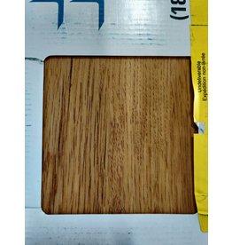 Markham West Vinyl Flooring Country Oak
