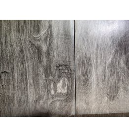 Markham West Engineer Hardwood Flooring - Miramonte Birch
