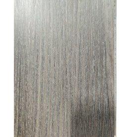 Markham West Floor Score Hard Wood Flooring