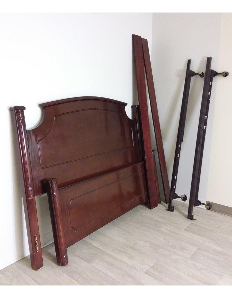 Vaughan Bed Frame