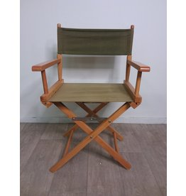 Studio District Folding Chair