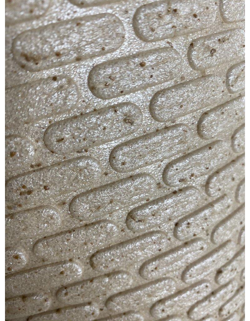 Markham West Carpetcork Underlayment 7mm thick