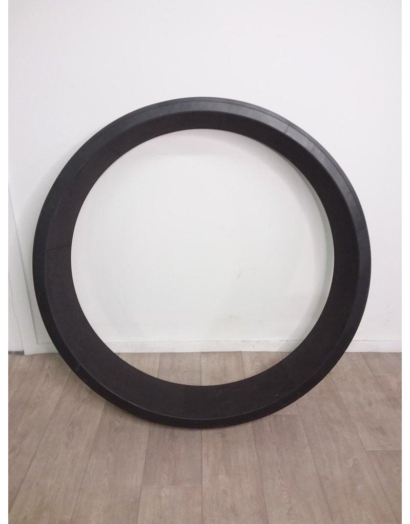 Studio District Cat Exercise Wheel
