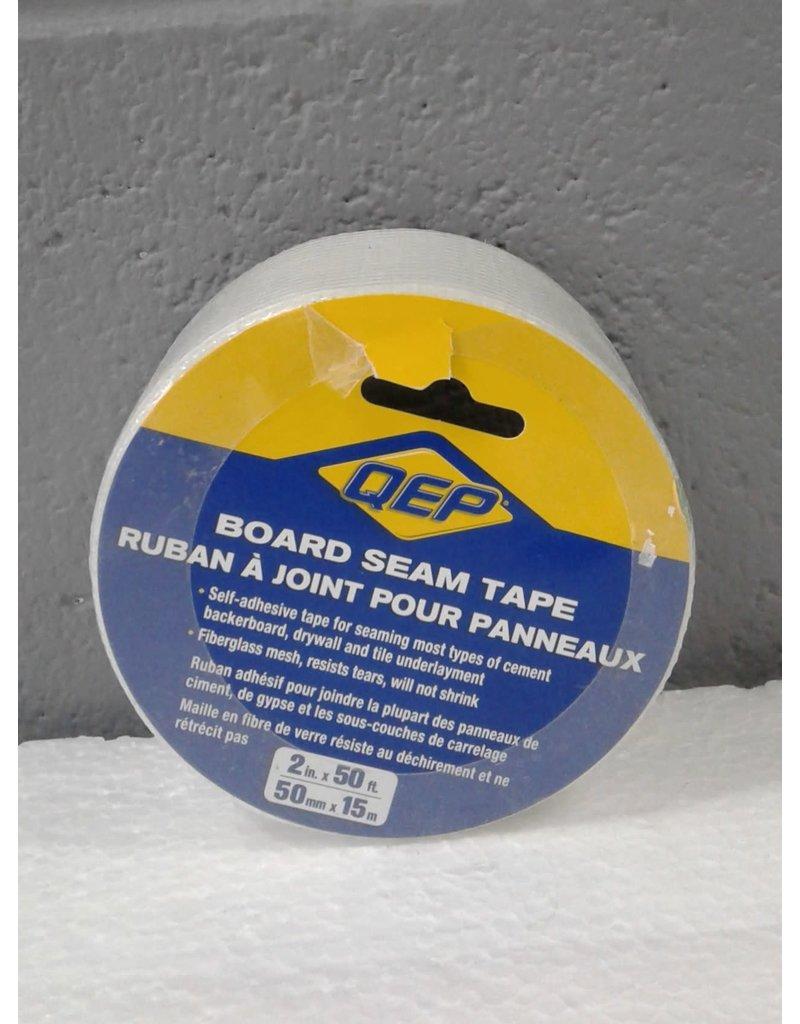 Brampton Board Seam Tape