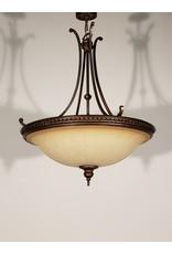 Woodbridge 3-Light Large Pendant