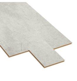 Brampton Classen Laminate Flooring