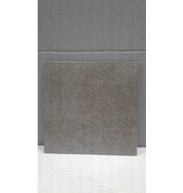 Brampton Seal Grey Tiles