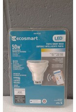 Brampton 50W Equivalent LED Flood Light Bulb
