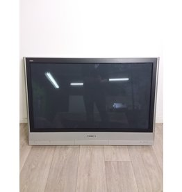 "Studio District 42"" Panasonic Viera Television"