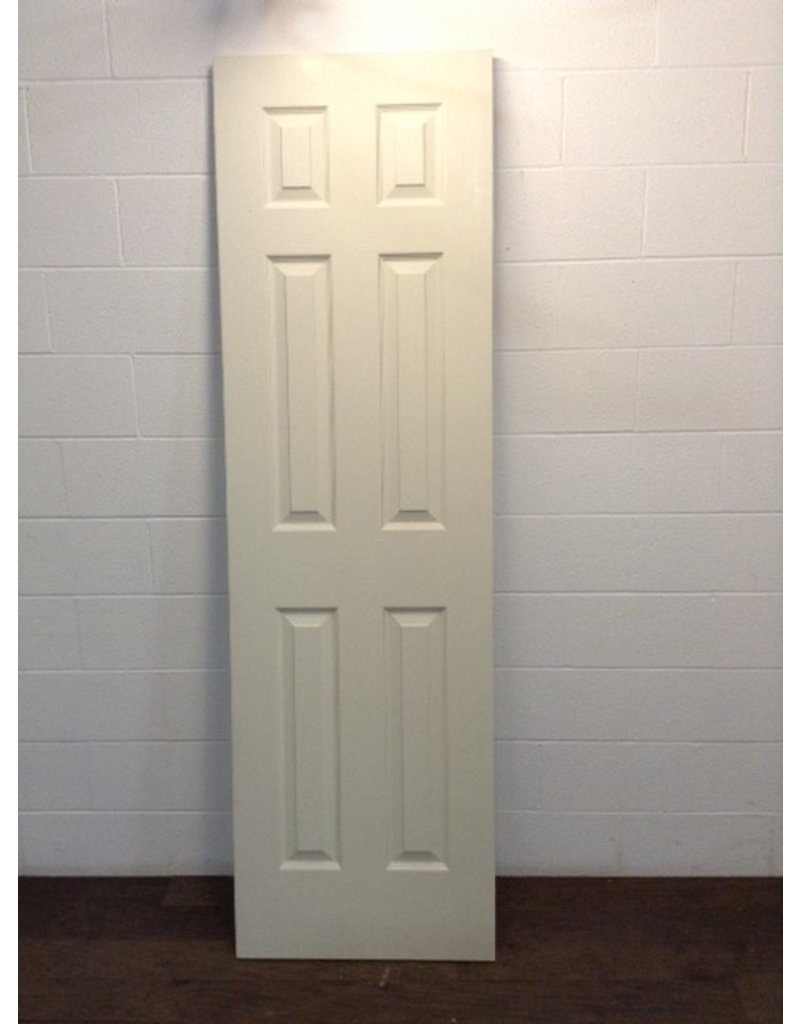 "Uxbridge 24"" x 80"" Interior door"