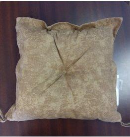 Vaughan Outdoor Cushion