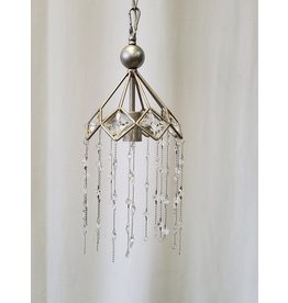 Scarborough Mini Chandelier