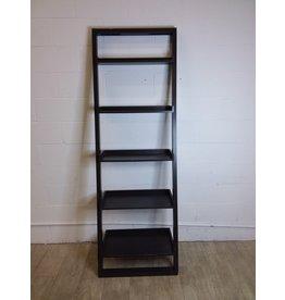 North York Slanted Book Shelf
