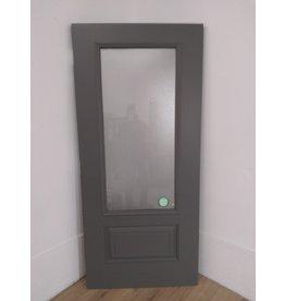 Oshawa Exterior Door