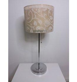 Studio District Table Lamp
