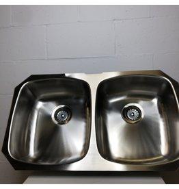 North York NEW Stainless steel Kitchen Sink