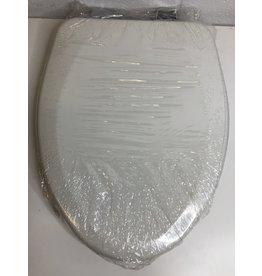 North York NEW Toilet Seat