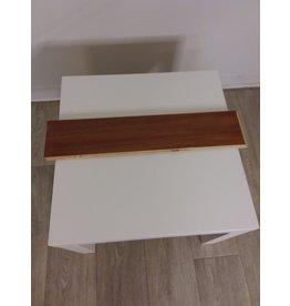 Vaughan Medium Brown Engineered Hardwood