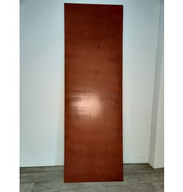 Markham West Wooden Wall Panels