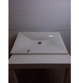 North York New Incepa Ceramic Bathroom Sink