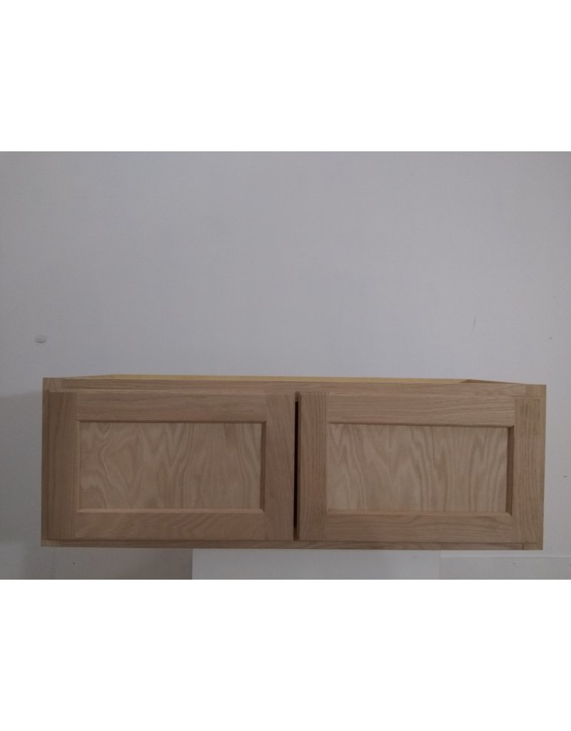 Kitchen Cabinet Habitat For Humanity Restore