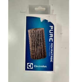 Markham West Electrolux EAF1CB PureAdvantage Refrigerator Air Filter