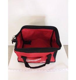 """Vaughan Medium 13"""" Milwaukee FUEL Tool Bag"""