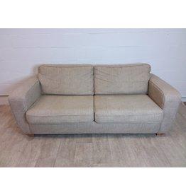 North York Upholstered Sofa
