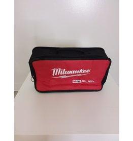"Vaughan 14"" Folder Milwaukee Tool Bag"
