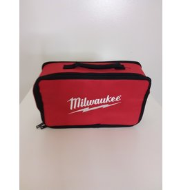 "Vaughan 12"" Folder Milwaukee Tool Bag"
