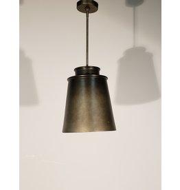 Woodbridge Single Light Pendant