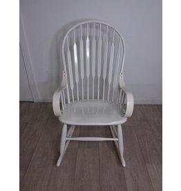 Studio District Rocking Chair