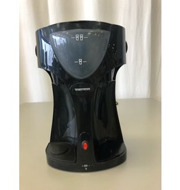 Scarborough Twin Cup Coffee Maker