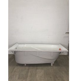 East York Bath tub