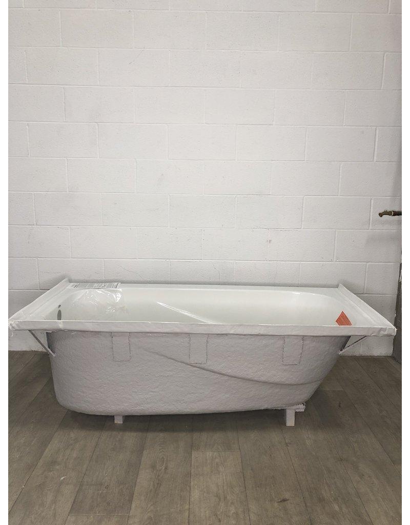East York Bath tub