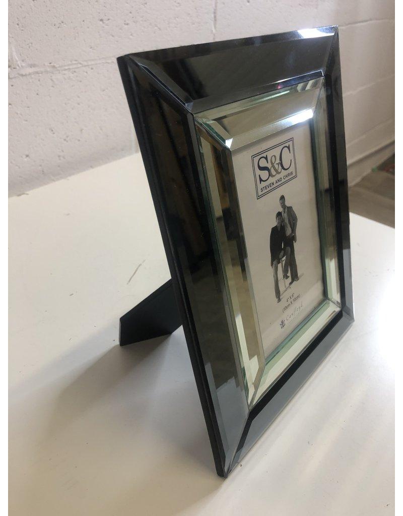 "North York 4"" x 6"" Mirror Frame"