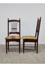 Newmarket 6 Chair Dining Set